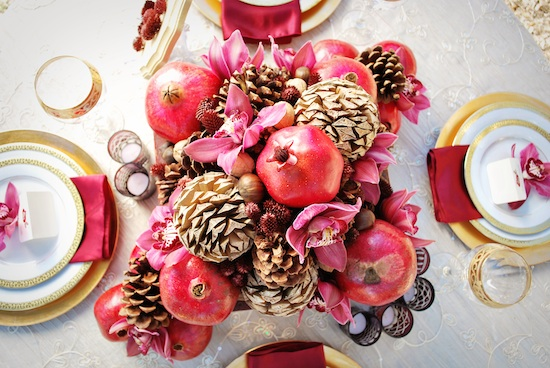 pomegranate-wedding-ideas-centerpiece.jpg