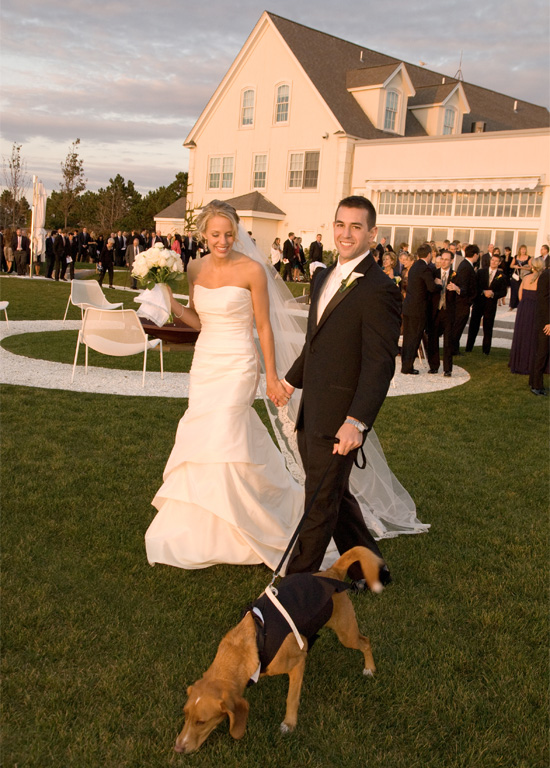 dogs-in-weddings-022212-3.jpg