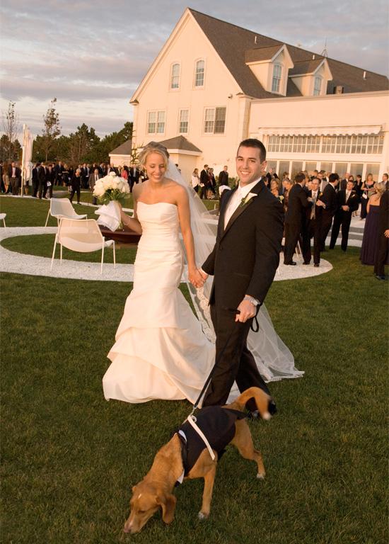 dogs-in-weddings-022212-3.jpg