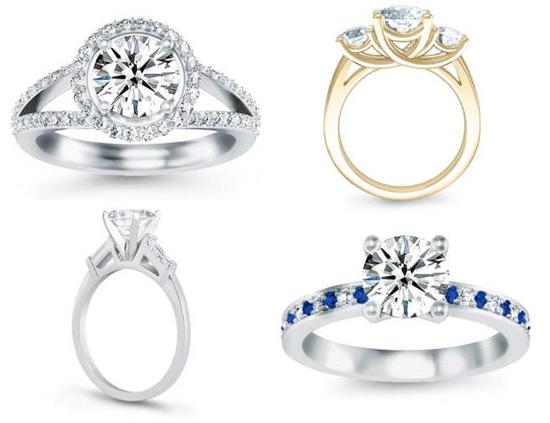 100711-diamond-brilliance.jpg