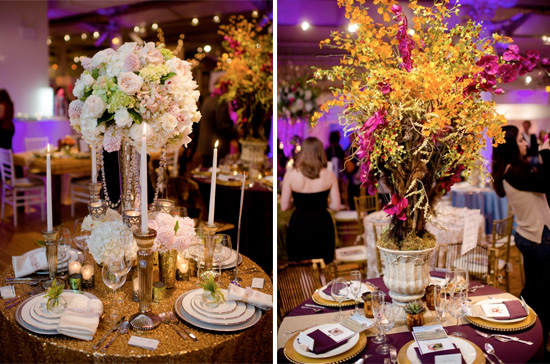 Wedding Trends For Summer 2012 As Seen At The Wedding Salon