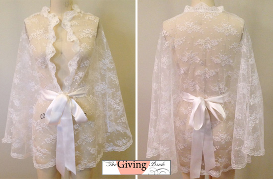 Perfect Wedding Gift For Bride: The Perfect Valentine's Day And/or Wedding Gift : Lace