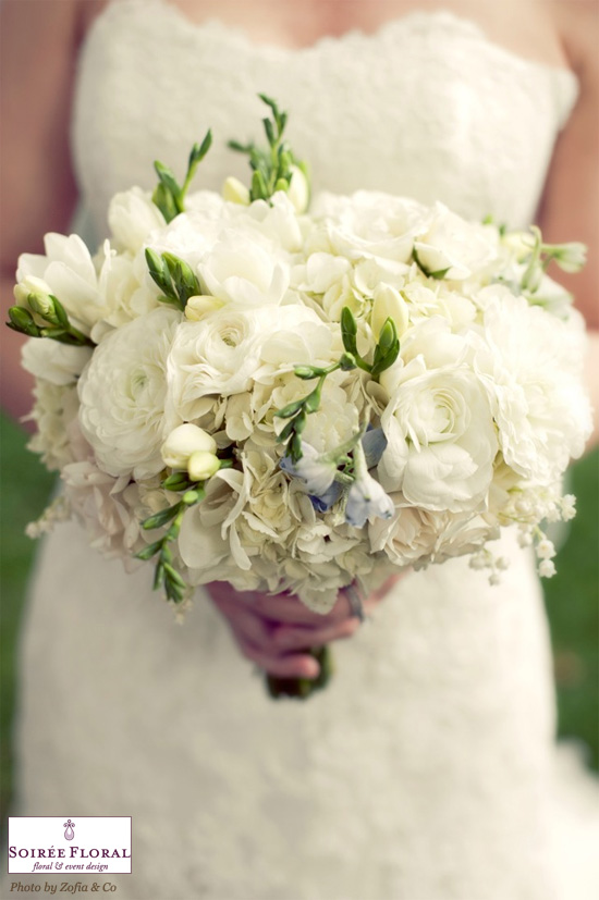 Spring wedding flowers ideas for bouquets and floral arrangements mightylinksfo