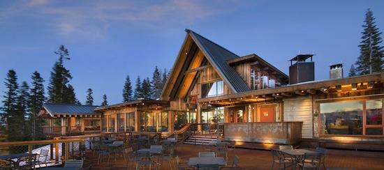 tahoe mountain club.jpg