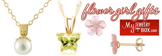 my-jewelry-box-flower-girl.jpg