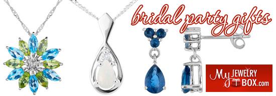 my-jewelry-box-bridesmaids.jpg