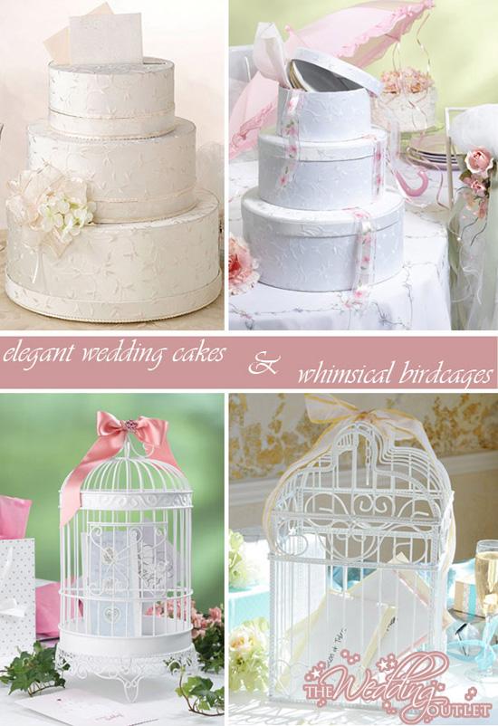 Elegant Whimsical Wedding Card Boxes Birdcages and more – Birdcage Wedding Card Box