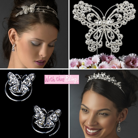 https://static.squarespace.com/static/517c9ee6e4b0f470ac8e5ab8/517ca177e4b0d2aba4b1b632/517ca18fe4b0d2aba4b232f6/1332989621527/1000w/butterfly-bridal-accessories-032912-1.jpg
