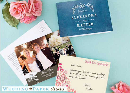 Wedding Paper Divas is now part of The Wedding Shop by Shutterfly, an exciting new destination to create, share and remember your big day. Find our exclusive collection of luxe designs at The Wedding Shop, plus a wide range of stationery, decor, gifts and keepsakes, so you can make your wedding inspiration come to life.