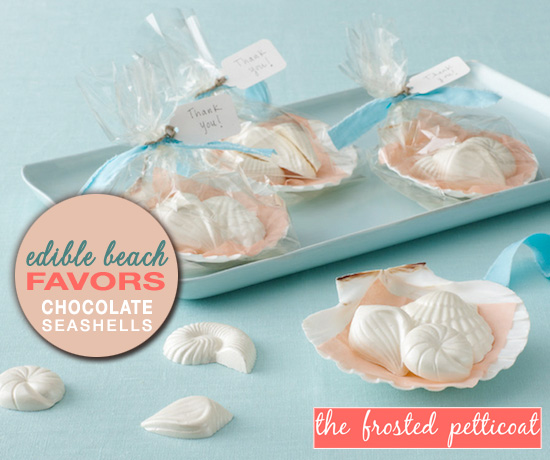 chocolate-seashell-wedding-favors-022613.jpg