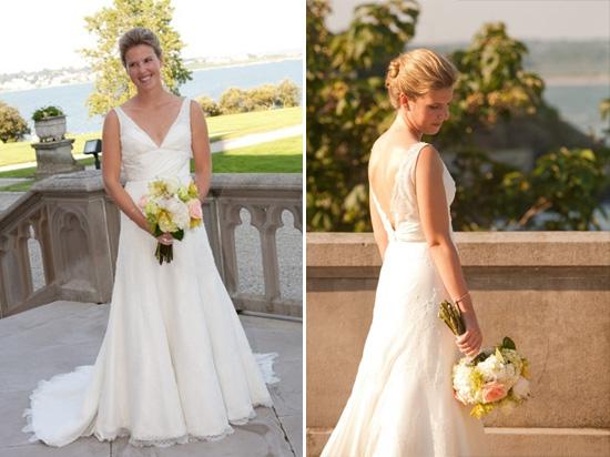 preppy wedding dresses - Wedding Decor Ideas
