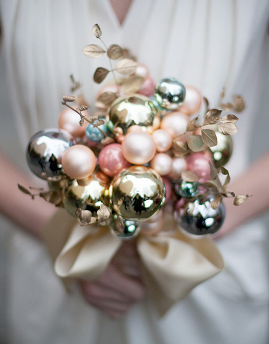 Weddings if you re considering going the non floral wedding bouquet