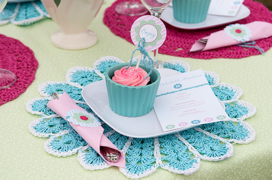 april-mi-place-setting.jpg