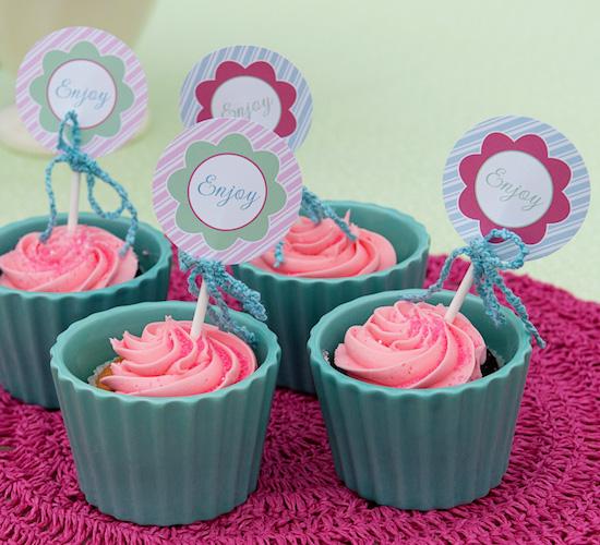 april-mi-cupcakes.jpg