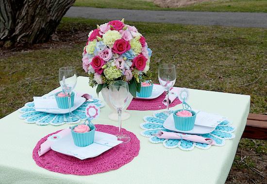 april-mi-picnic-table.jpg
