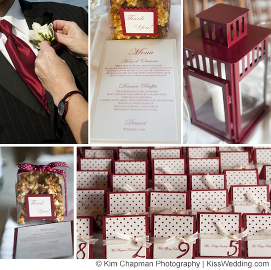 Wedding Color Ideas Which Color Is For You