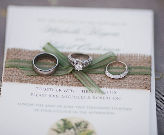 110512-rustic-wedding-5-invite-rings.jpg