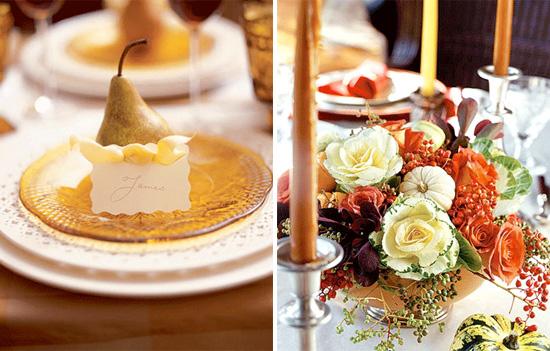Brendau0027s Wedding Blog