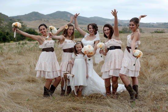 Image Result For Dresses To Wear To A Country Club Wedding