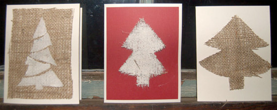 handmade-holiday-2011-invite-alecia-2.jpg