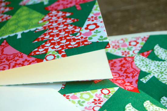 handmade-holiday-2011-invite-alecia-1.jpg