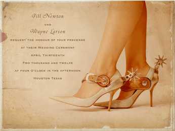 western-wedding-invitation-3.jpg
