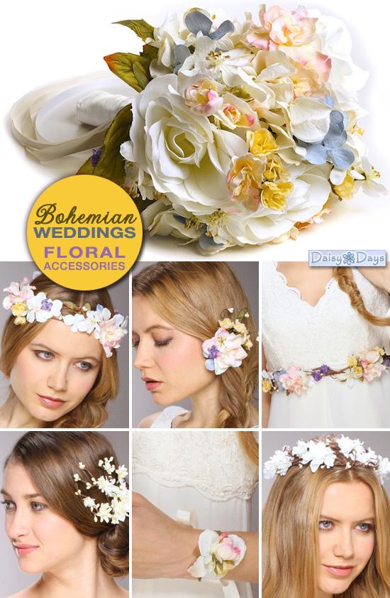 bohemian-weddings-012813.jpg