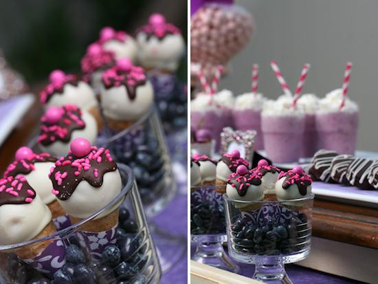 ad-shoot-ice-cream-dessert-1.jpg