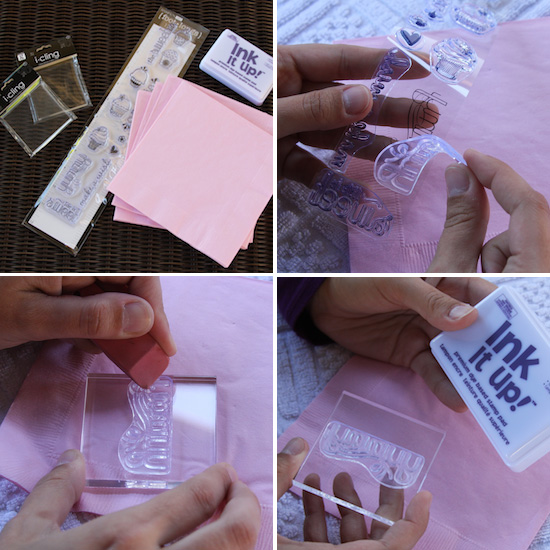 napkin-stamp-diy-1.jpg