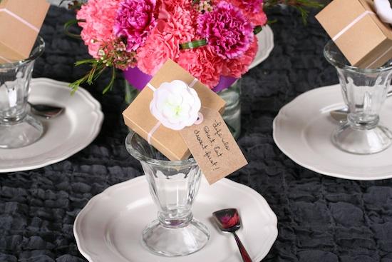 ad-shoot-ice-cream-table-1.jpg