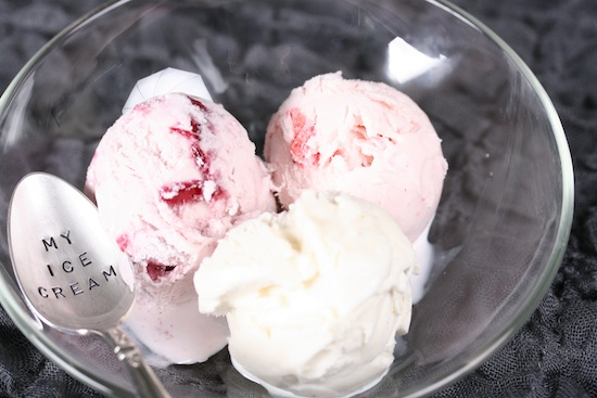 ad-shoot-ice-cream-dessert-7.jpg