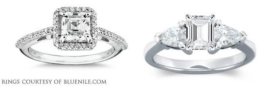 buying-diamond-rings-050312-3.jpg