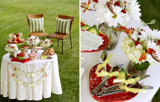 strawberry-dessert-2.jpg