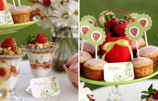 strawberry-dessert-8.jpg