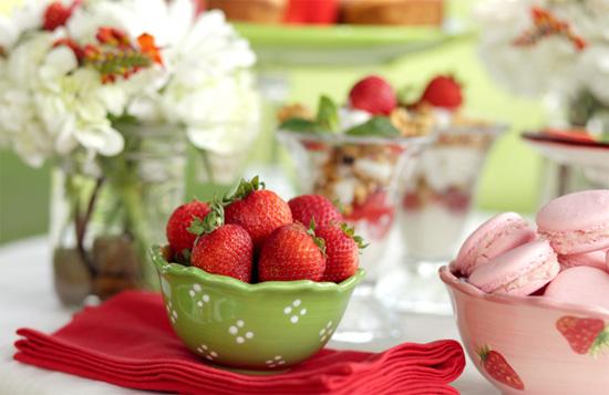 strawberry-dessert-3.jpg