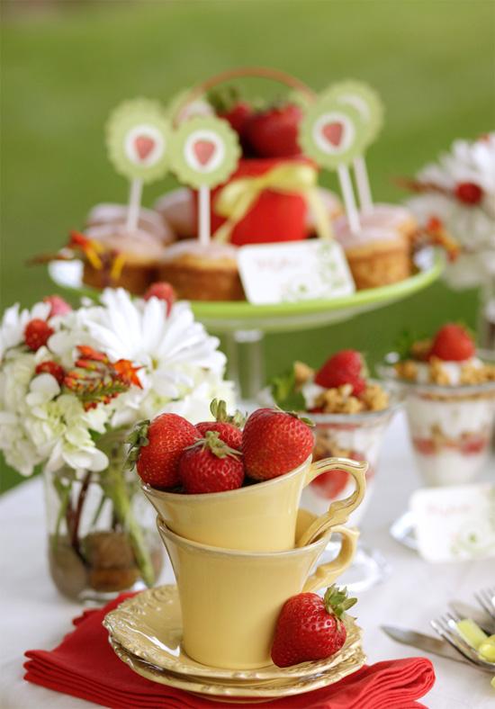 strawberry-dessert-6.jpg