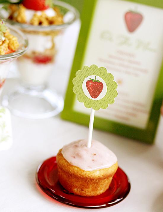 strawberry-dessert-9.jpg