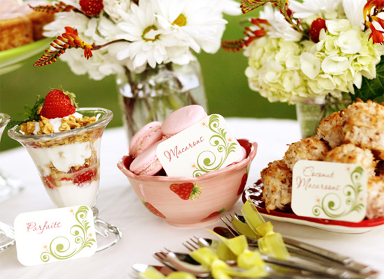 strawberry-dessert-5.jpg