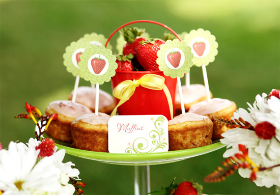 strawberry-dessert-4.jpg