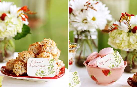 strawberry-dessert-7.jpg