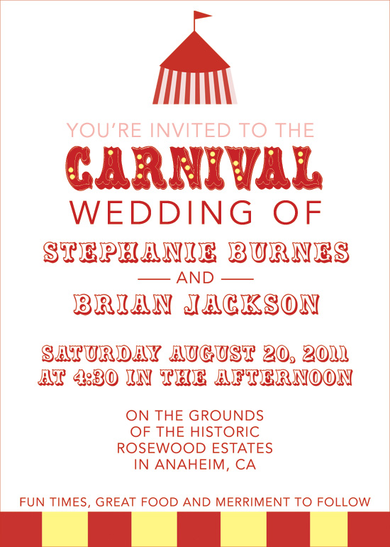 wedding-invitation-carnival-circus.jpg