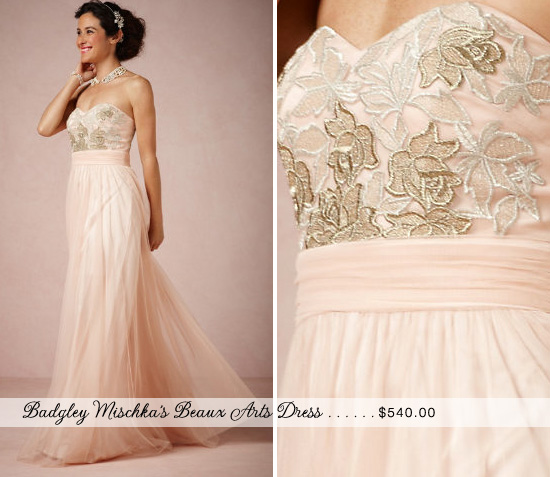 bhldn-gowns-mother-of-bride-2013-2.jpg