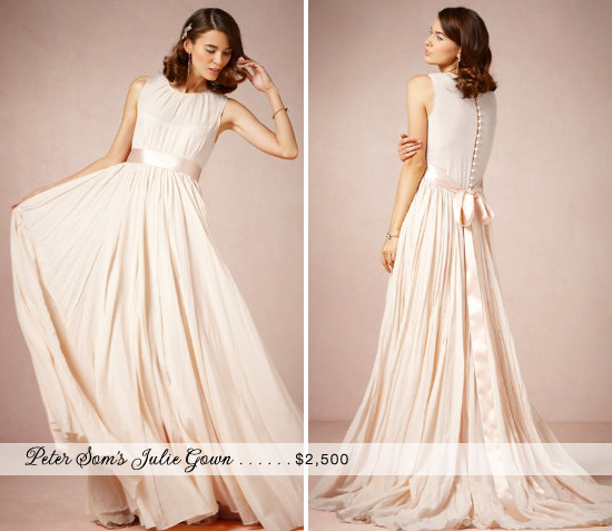 bhldn-gowns-wedding-dresses-2013.jpg