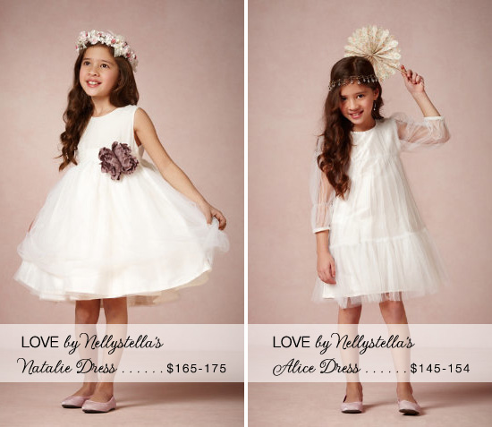 bhldn-flower-girl-dresses-2013.jpg