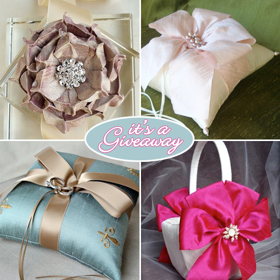 Wedding Gift Away Ideas : incredible wedding give away gift ideas 25 by modest design
