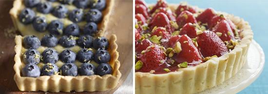 berry-tarts-0812.jpg