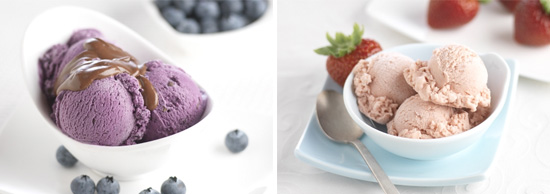 berry-ice-cream-0812.jpg