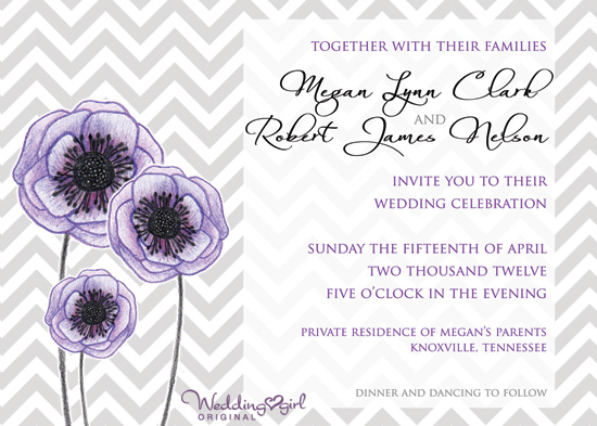 anemone-chevron-Invite-sample.jpg