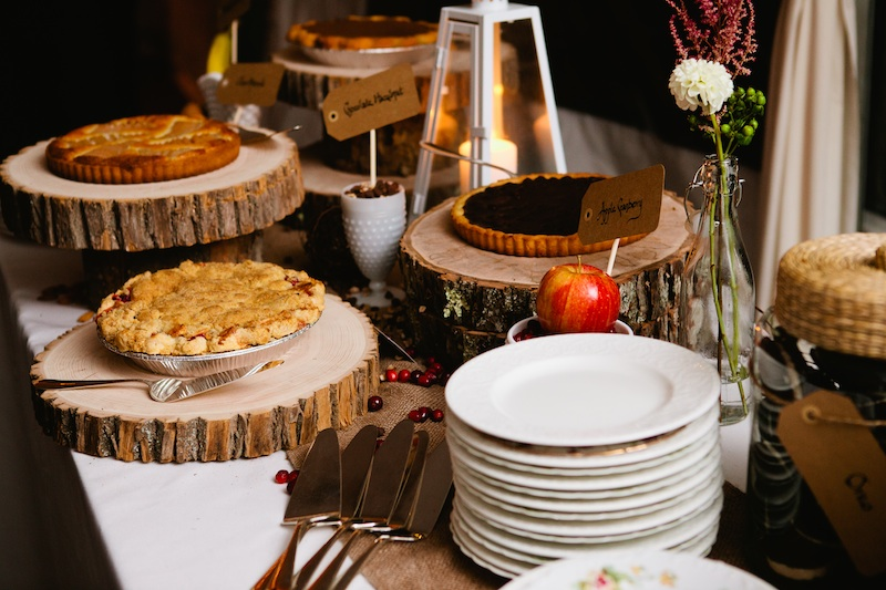 lolo-event-design-11-pie-buffet-051313.jpg