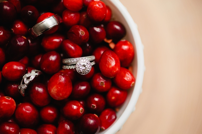 lolo-event-design-8-rings-cranberries-051313.jpg